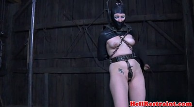 Whipping, Humiliation