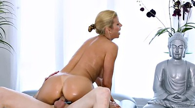 Alexis fawx, Alexis, Veronica avluv, Gay massage, Couple massage, Group gay