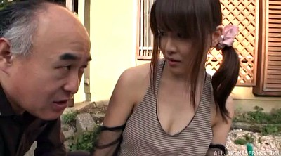 Japanese pantyhose, Asian pantyhose, Japanese outdoor, Asian man