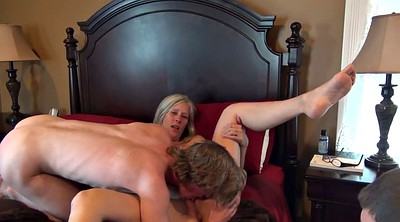 Mature boy, Milf boy, Young boys, Threesome mature, Old young threesome, Mature young