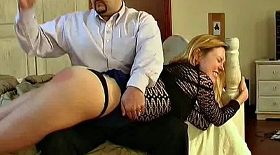 Spanked, Caning, Spanks