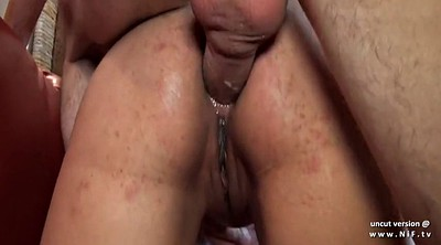 Cum in mouth, Cum in, Milf dp, Amateur dp