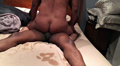 Bbc creampie, Gay boys, Julie, Ebony creampie, Black boy, Big black cock creampie