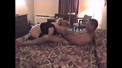 Mature swingers, Wife hotel, Wife stranger, Motel