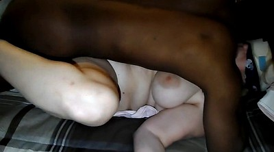 Baby, Big black cock, Bbw bbc, Candy, Ebony homemade, Bbw bondage