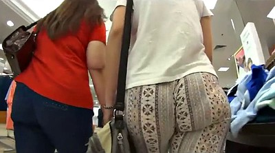 Big booty, Pov mom, Mom pov, Amateur mom, Big mom