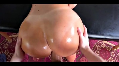 New, Anal compilation, Tit compilation