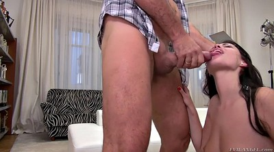Big ass, Extreme, Hairy extrem, Hairy pussy fuck, Hairy lingerie, Extremely