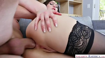Pussy gaping, Yasmine, Pussy gape, Hard doggy, Gaping pussy, Gaping anal
