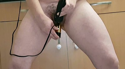 Homemade amateur