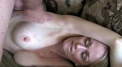 Whores, Amateur homemade