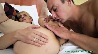 Granny anal, Granny ass, Anal granny