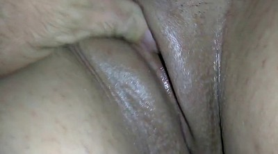 Wife orgasm, Pussy eating, Pussy juice, Eat my pussy