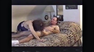 People, Mature swinger, Bdsm amateur