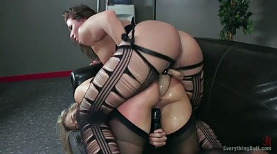 Big ass milf, Thick asses, Thick ass, Mature fisting, Mature big ass, Lesbian slaves