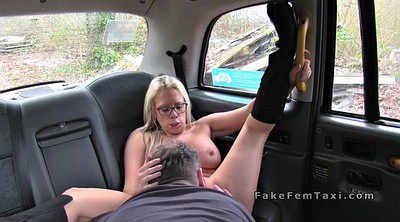 Fat guy, Fake taxi, Bbw reality, Blowjobs