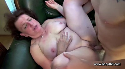 Mom son, Son fuck mom, Mom-son, Mom young son, Son with mom, Mom bbw