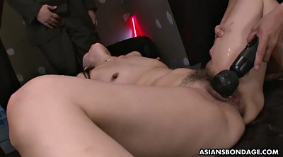 Japanese bdsm, Japanese public, Asian bdsm, Yuna, Bdsm asian, Japanese hairy