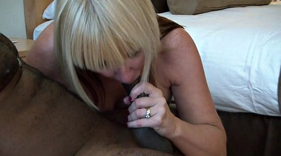 Wife bbc, Cuckold bbc, Bbc cuckold, Bbc wife, Husband films, Cuckold husband