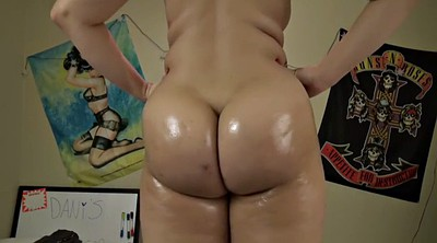 Big ass latina, Latina bbw, Bbw latinas, Big ass latinas, Latina big ass, Flex