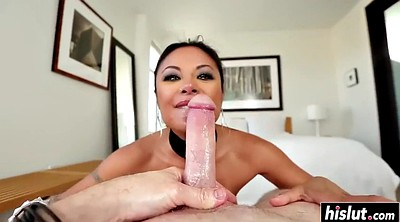 Small dick, Facial, Asian small
