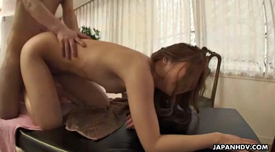 Fitness, Fit, Asian creampie, Hairy orgasm, Japanese riding, Ride creampie