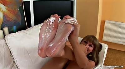 Teen solo, Russian foot, Sex foot, Foot solo