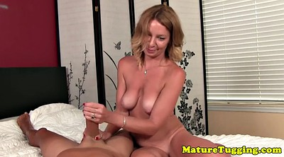 Mature couple, Mature handjob, Mature couples, Granny pov, Granny's, Couple mature