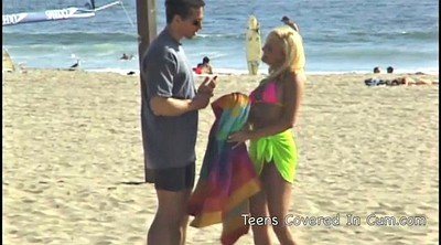 Public pick up, Valentine, Stacy valentine, Stacie, Public facial, Peter north