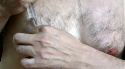Injection, Inject, Injections, Injective, Gay nipple
