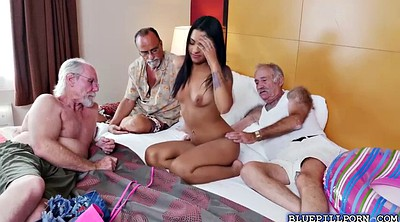 Old gay, Old granny, Old men, Old gay men, Latina milf, Granny pussy