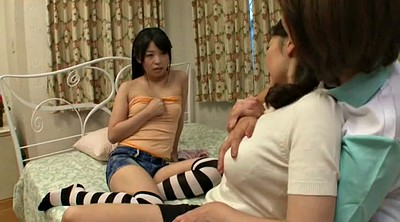 Japanese lesbian, Japanese old, Japanese young, Japanese three, Asian lesbian, Old japanese