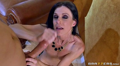 India summer, India, Indian summer, India summers