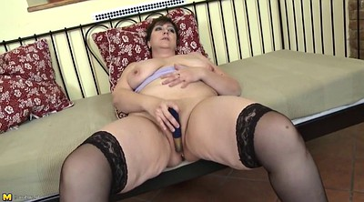 Amateur mom, Sex with mom, Sex mom, Mom sex
