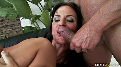 Phoenix marie, Group sex, Anal sex