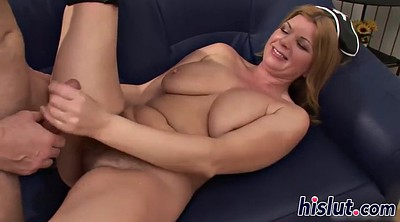 Busty hairy, Mature creampie, Hairy creampie, Busty lingerie