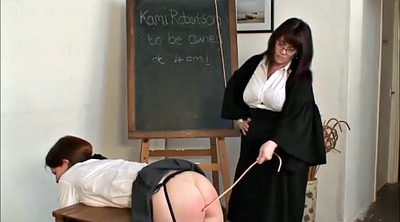 Caning, Spanking girl, Caned, Bdsm girl, Spanks, Pretty