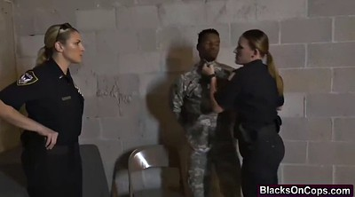 Uniform, Jail, Soldier, Female soldier