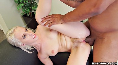 Stretching pussy, Stretch, Cadence lux