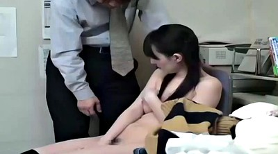 Japanese milf, Japanese gay, Gay cumshot, Gay asian