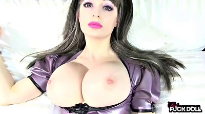 Sex doll, Doll, Real sex