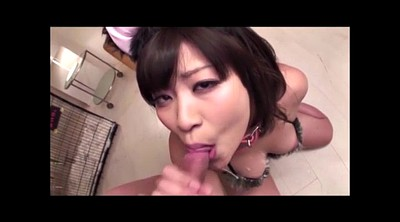 Japanese cum, Cum in mouth compilation, Asian compilation