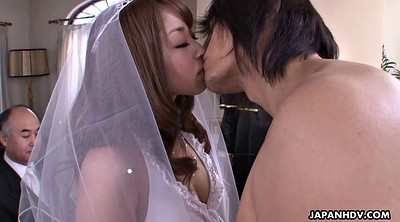 Brides, Wedding, Japanese wedding, Japanese bride