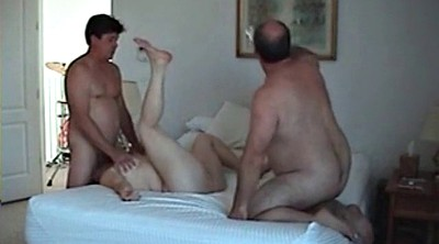 Wife swap, Swap, Club, Wife group, Amateur swinger