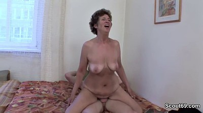 Hairy granny, Mother son, Young anal, Step son, Anal grannies