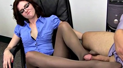 Pantyhose foot, Pantyhose fetish, Pantyhose feet