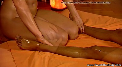 Indian, Indian massage