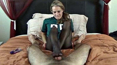Mom, Foot job, Mom foot, Job, Old foot, Mom feet