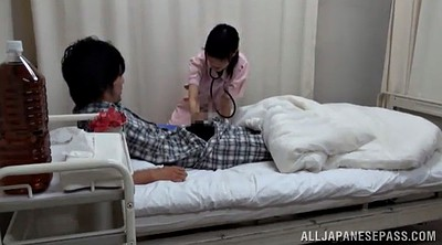 Asian doctor, Doctors, Doctor handjob, Nurse handjob, Doctor asian, Asian nurse