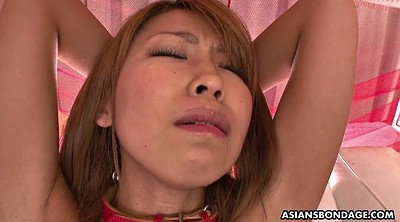 Bondage, Japanese bdsm, Bondage japanese, Asian slut, Japanese sex, Japanese bondage